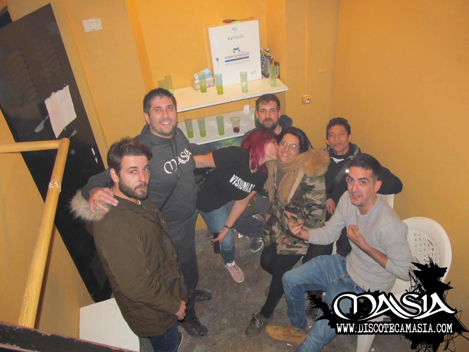IMG_2011 copia