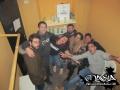 IMG_2010 copia