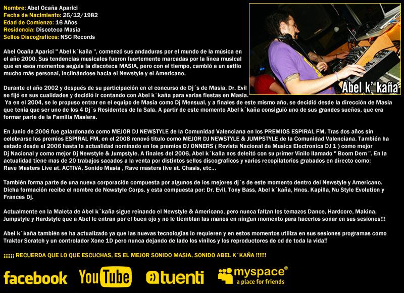 info_abel