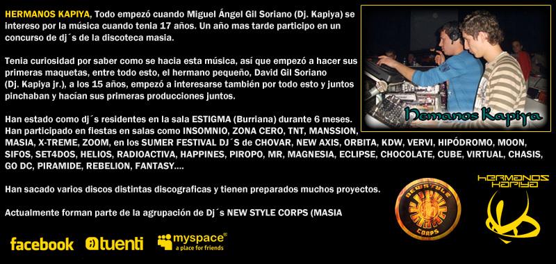 info_hermanoskapiya